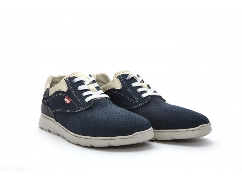 ONFOOT 3504