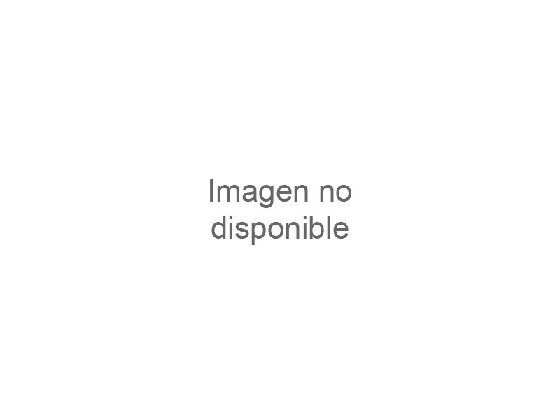PIKOLINOS 4349
